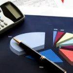 Etablissement de Microfinance