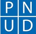 PNUD Cameroun