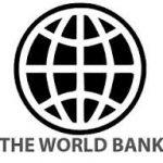 Banque Mondial