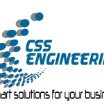 CSS ENGINEERING