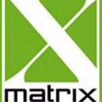 MATRIX TELECOMS