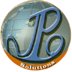 Cabinet JPO Solutions