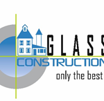 GLASS CONSTRUCTION CAMEROUN