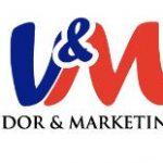 Vendor & Marketing