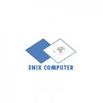 ENIX COMPUTER SARL