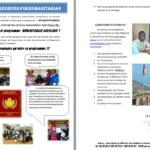 centrale des oeuvres humanitaires saint padre pio