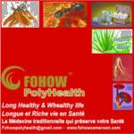 PolyGenie Health