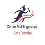 Centre Multilinguistique Sans Frontiere