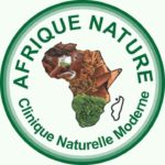 ONG Afrique Nature