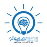 Philjohn technologies