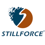 Stillforce Ltd