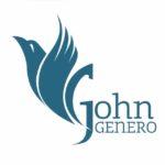 Genero J Genero