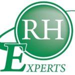 RH EXPERTS