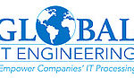 Global IT Engineering