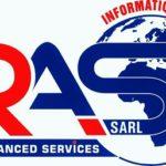 ROYAL ADVANCED SERVICES SARL