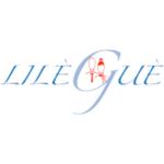 AGENCE D'ACCUEIL LILÈGUÈ