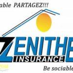 ZENITHE INSURANCE S.A
