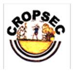 CROPSEC