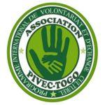 Association PIVEC Togo