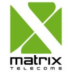 MATRIX TELECOMS