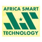 SMART TECH AFRICA