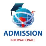 ADMISSION INTERNATIOANLE