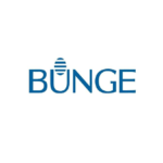 BUNGE CAMEROON