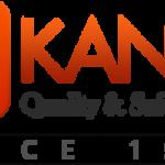 Kanza sarl