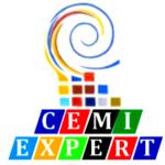 CEMI EXPERT