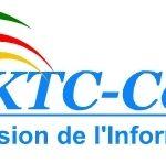KTC Center