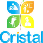 Cristal Group