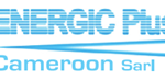 ENERGIC PLUS CAMEROON SARL