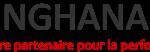Binghana Ltd