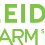 ZEIDEAL FARM SA