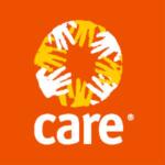 Care inter