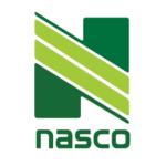 Nasco services sarl