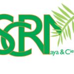 Société Camerounaise de Raffinage MAYA et Cie
