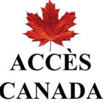 ACSD CANADA