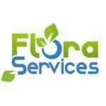Flora services sarl