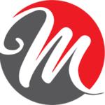 Matelis services sarl