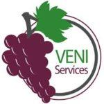 Venis services sarl