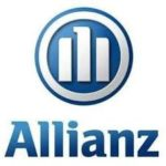 Allianz services sarl