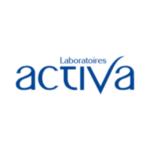Activa services sarl