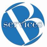 Bolletrans services