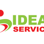 Ideal services sarl