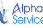 Alpha services sarl