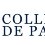 Paris Formations