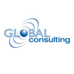 Global RH consulting