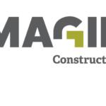 MAGIL CONSTRUCTION
