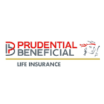 PRUDENTIAL BENEFICIAL LIFE INSURANCE